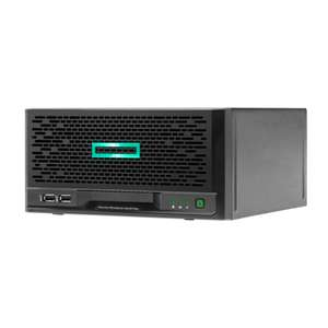 HPE MicroServer Gen10 Plus 16 GB (Xeon E2224) - P16006-421 - £513.98 delivered @ Serversplus