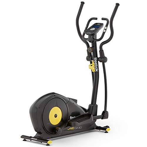 Reebok GX40 Cross Trainer £349.99 @ Amazon