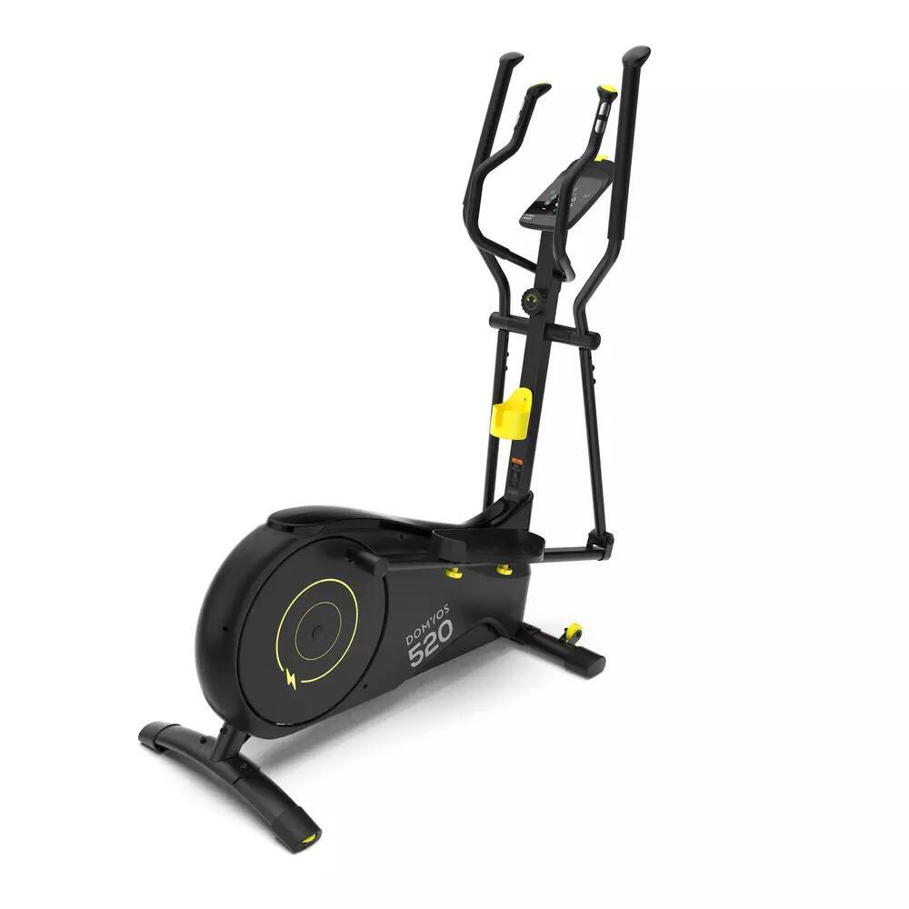 Domyos EL520 Elliptical Cross Trainer £399.99 @ Decathlon