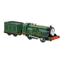 Thomas & Friends Trackmaster Emily £6.99 Delivered (UK Mainland) @ Bargain Max