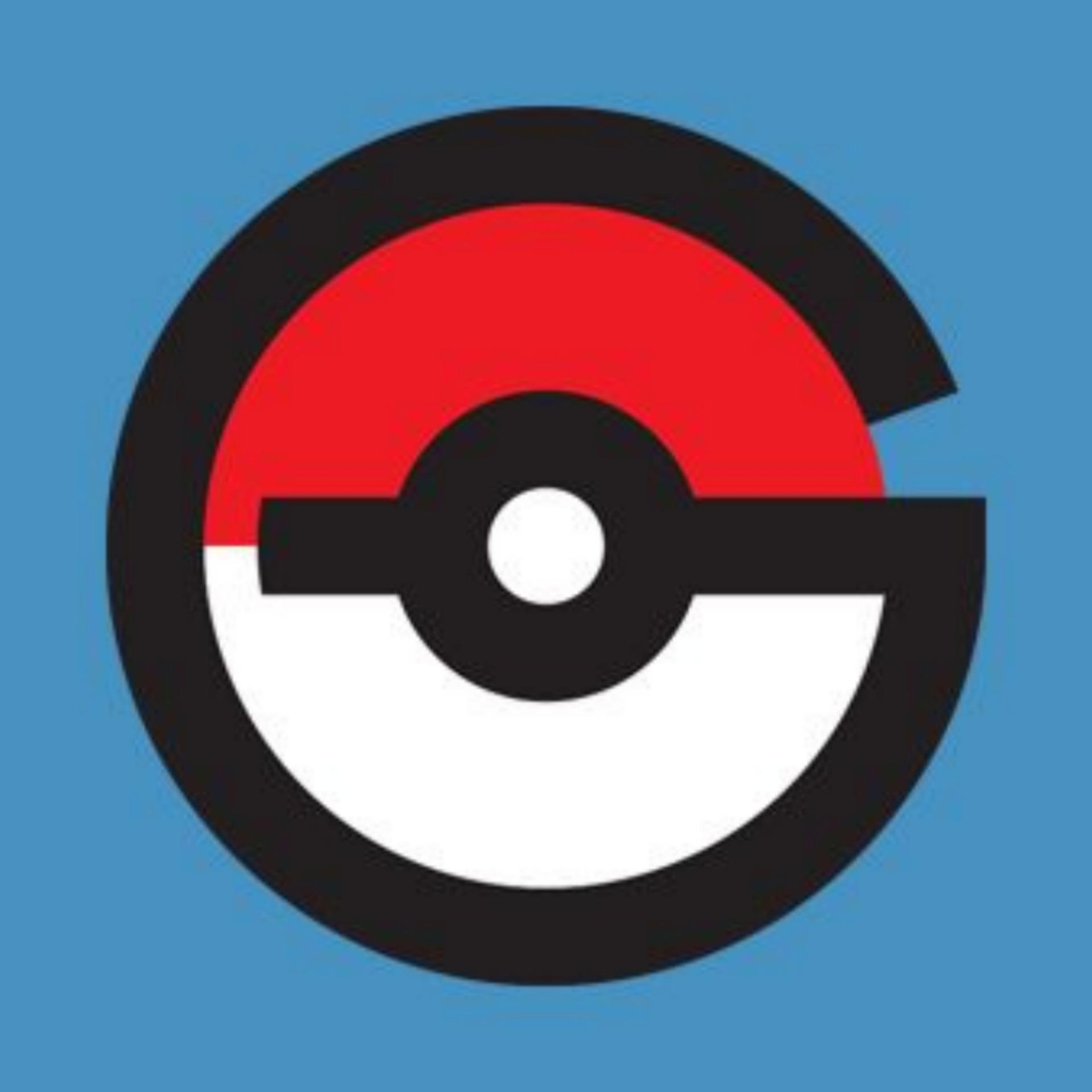 30x Ultra Balls Free on Pokemon Go