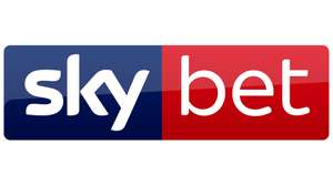 £5 Free Bet. We'll match yourfirst cash beton the Man Utd v Everton game, up to £5 as a free bet @ Sky Bet
