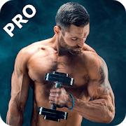 Gym Coach Pro (No Ads/IAPs) Temporarily Free @ Google Play Store