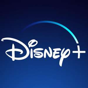 Get Disney+ (Including Star TV) for £5.99pm / £59.99 annual until 23rd Feb (New customers) @ Disney+