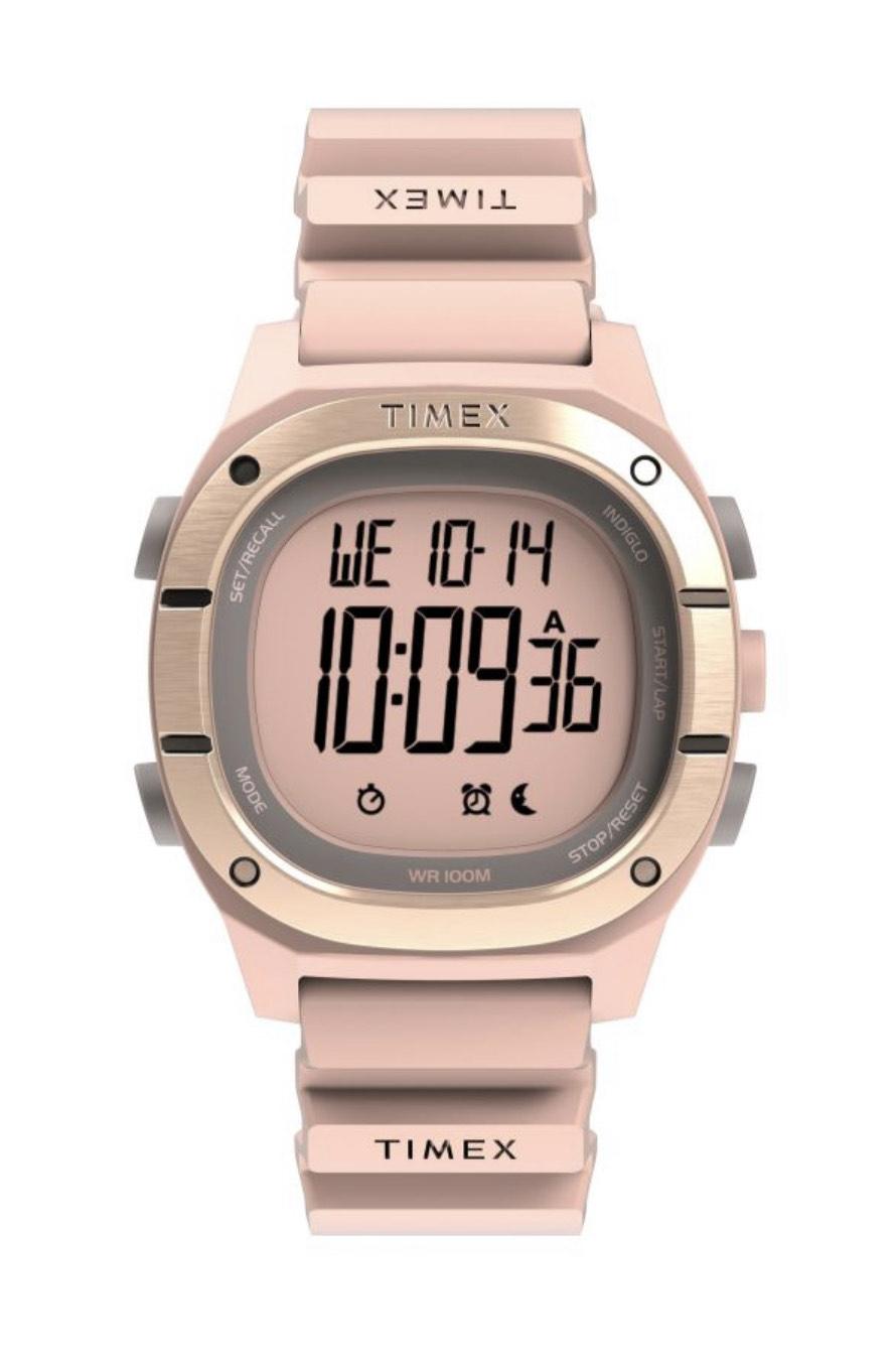 Timex Unisex Watch TW5M35700 £38.25 +£2.95 delivery @ Watch Shop