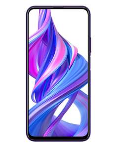 Honor 9X Pro - Phantom Purple - £179.99 (+ £3.50 delivery) @ JD Williams