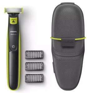 Philips Oneblade Face Qp2520/65 - £23.20 with code Delivered @ Philips Shop