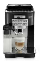 De'Longhi Bean to Cup Coffee Machine Magnifica S ECAM22.360.B Or S Refurbished - £309.99 @ eBay / DeLonghi