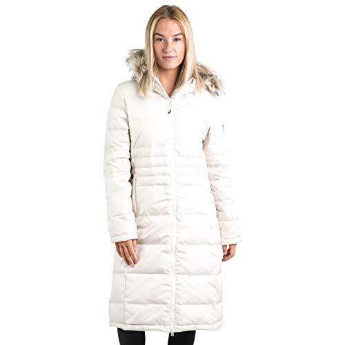 Trespass Women's Phyllis Down Jacket £36.13 at Amazon