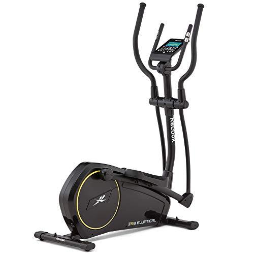 Reebok ZR8 Cross Trainer - £299.99 - @ Amazon