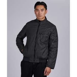 Barbour Jacket Sale - Up To 65% off - Lots of jackets and lots of sizes @ The Highland Store