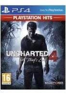 [PS4] Uncharted 4 A Thief's End - £7.99 delivered @ Simply Games