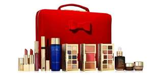Estée Lauder Blockbuster Set £69 at Boots