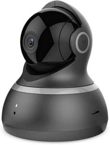 YI Dome Camera 1080p HD Home Indoor WiFi Security IP Camera - £25.49 Sold by Seeverything UK and Fulfilled by Amazon