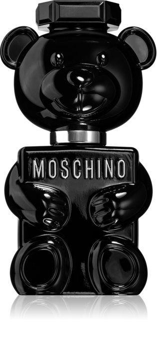 Moschino Toy Boy EDP 50ml £24.50 + £3.99 delivery @ Notino