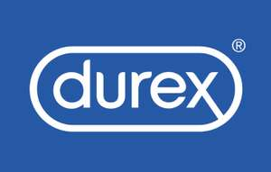 £15 OFF orders over £30 - Free Mainland UK delivery @ Durex