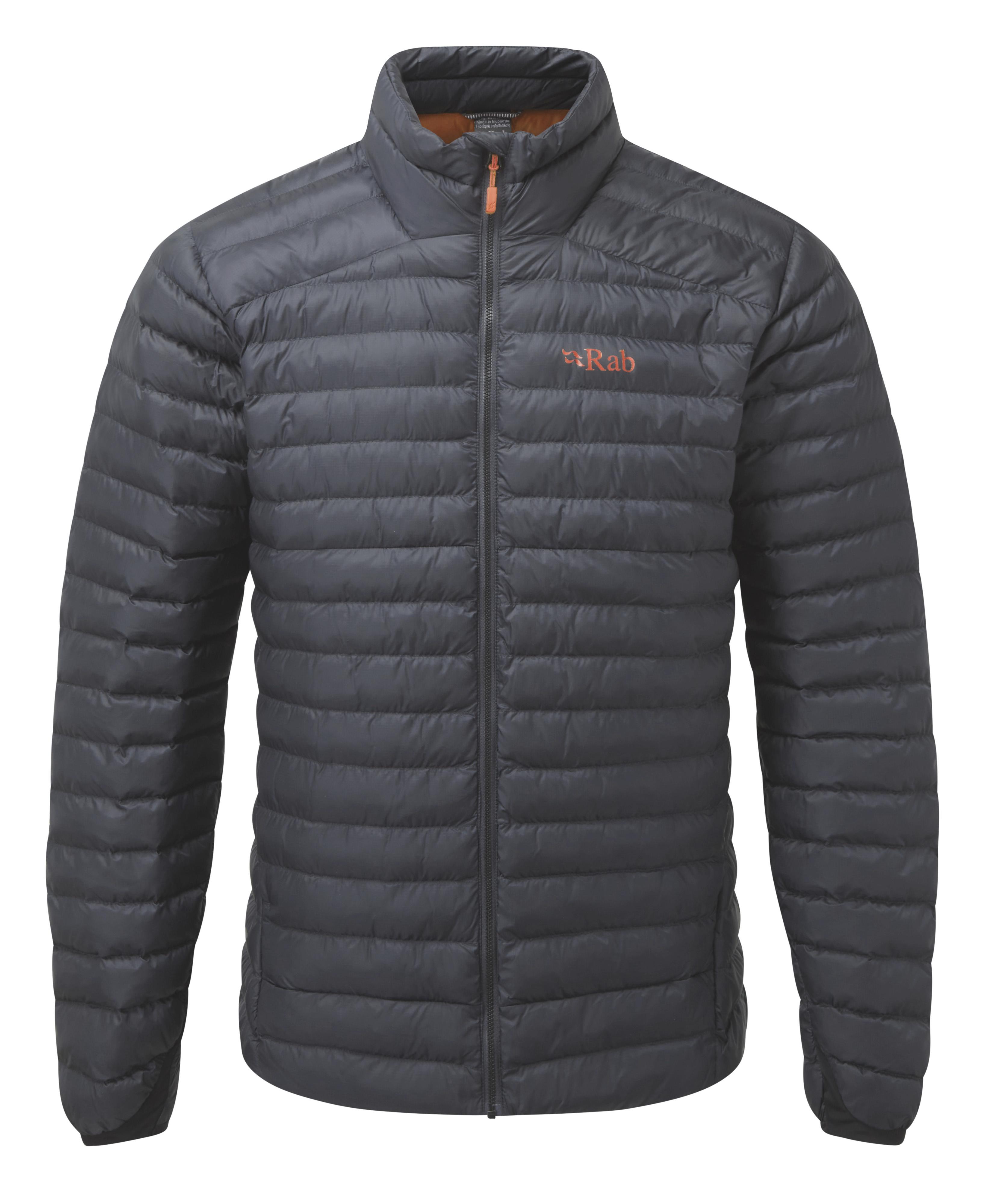 Rab Cirrus Mens Jacket - £70 @ Trekitt