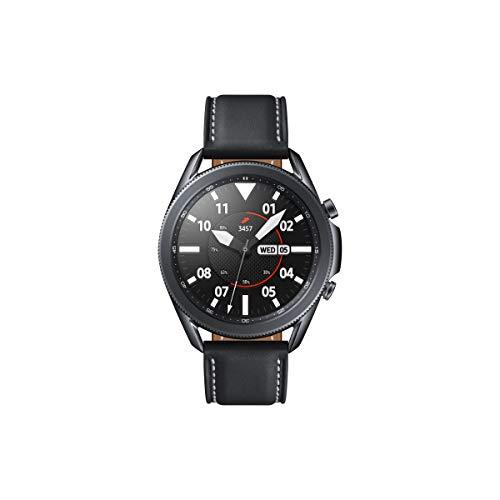 Samsung Galaxy Watch 3 £115.03 - Amazon Germany