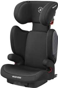 Maxi-Cosi Tanza group 2/3 car seat £84 / possibly £79 with code at Amazon