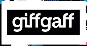 10GB of 5g data + unlimited calls and texts - £10 per month rolling contract @ GiffGaff