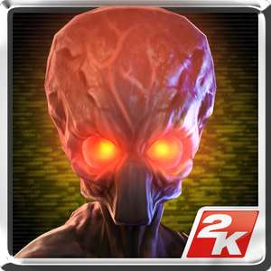 XCOM: Enemy Within on sale for £1.79 on Google Play Store