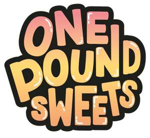 10% off @ One Pound Sweets