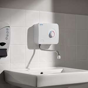 Triton Showers SPT303I T30I handwash Water Heater £42.25 delivered at Amazon