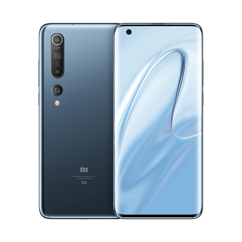 Xiaomi Mi 10 128GB (Unlocked) - Grade B - £345 @ CEX