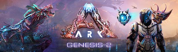 ARK: Survival Evolved (PC) - £8.99 @ Steam