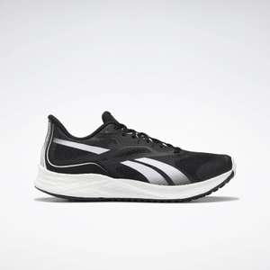 Reebok Flotride Energy 3 Running shoes 20% off with code. Free delivery - Free Returns @ Reebok