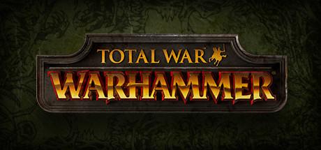 Steam Total war sale - E.G Total War: Warhammer £9.99