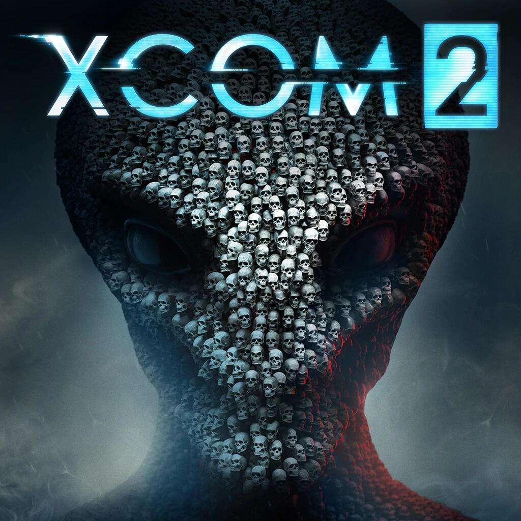 XCOM 2 - PC Steam £2.39 @ GameBillet