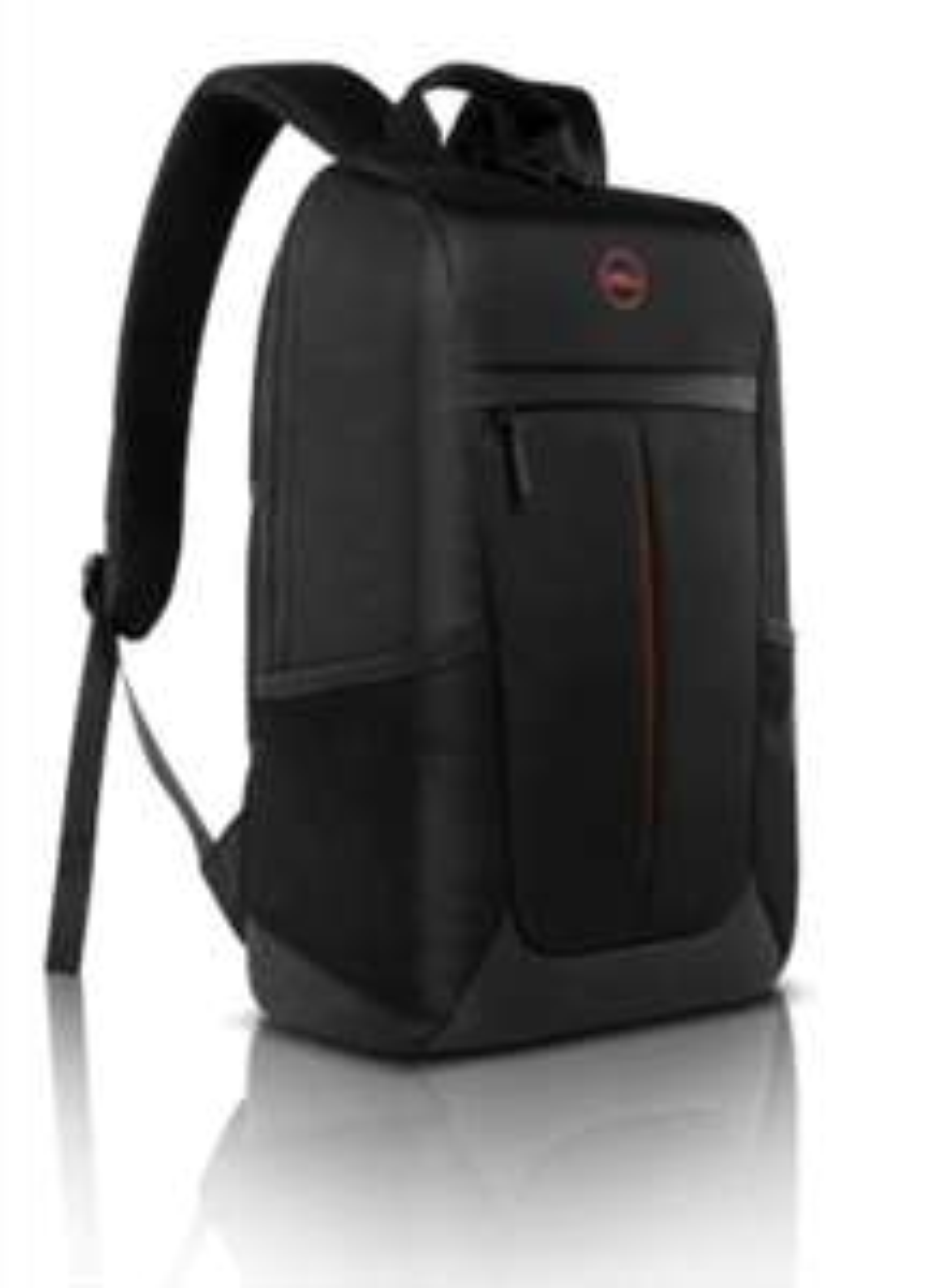 Dell Gaming Lite Backpack 17 - £20.56 delivered at Dell