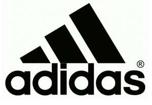 35% Off Full Price App orders for NHS & Students (20% off outlet) @ Adidas