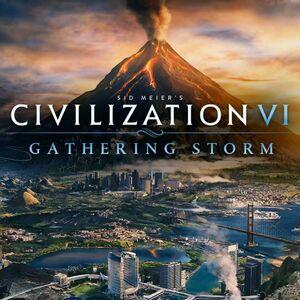 Civilization VI Expansion Bundle (Switch), £13.19 @ Nintendo eShop
