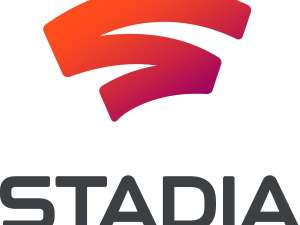 £10 / 10 Euros off next game purchase, available to active or former Stadia Pro subscribers who did not redeem in 2020 @ Google Stadia Store
