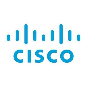 Free Computing and Networking Courses @ Cisco Networking Academy