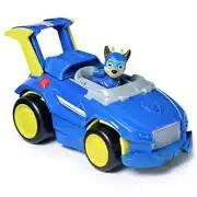 PAW Patrol Super Paws Chase's Powered Up Vehicle - £5 (+£3.95 Delivery) @ Argos