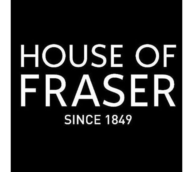 Men's Hugo Suit & Tailoring Sale e.g. Harelto Blazer @81.99 + 4.99 delivered @ House of Fraser
