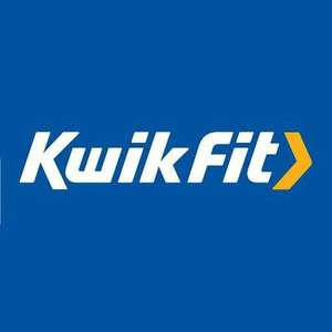 10% off for NHS Staff at Kwik-Fit