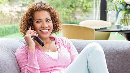 BT Full Fibre 300MG (+phoneline) for £39.99 / 24 months via sales team live chat at BT (British Telecom)