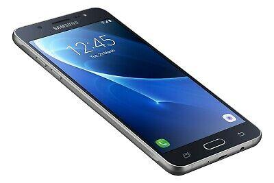 ***GRADE A*** Samsung Galaxy J5 (2016) SM-J510 - 16GB- (Unlocked) (SINGLE SIM) £56.24 @ ebay / mobstarstrade
