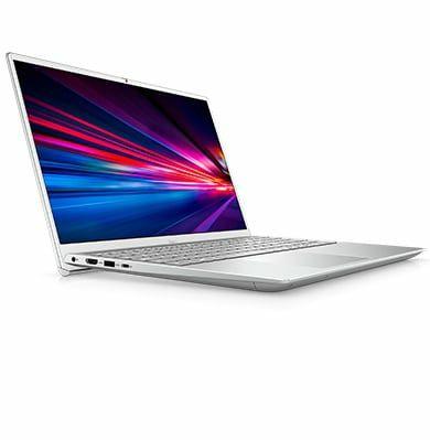 Dell inspiron 15 7500 Core™ i7-10750H 16 GB RAM 1TB M.2 PCIe NVME SSD GTX® 1650 Ti 4GB £1048.99 @ Dell