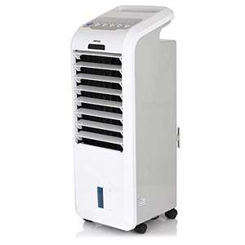 Pifco P40014 Portable 3-In-1 Air Cooler, Fan, Humidifier, 7Hr Timer, Oscillation, 3 Modes - Acceptable £30.45/VG £37.76 @ Amazon Warehouse