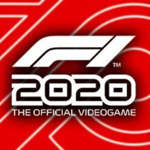 F1 2020 PC Steam Key £13.49 at indiegala