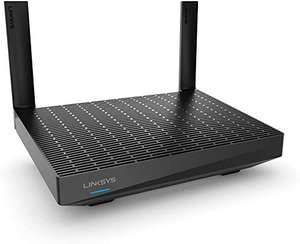 Linksys MR7350 Dual-Band Mesh Wi-Fi 6 Router £85 delivered at Amazon