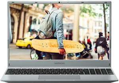 Medion Akoya Laptop 15.6.in FHD IPS Ryzen 5 3500U, 8GB RAM, 256GB SSD - £439.97 with code at box-deals / ebay