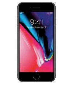 20% off all Used Apple iPhone 6 iPhone 7 and iPhone 8 eg Used iPhone 8 Plus 64GB £136 @ ITZoo