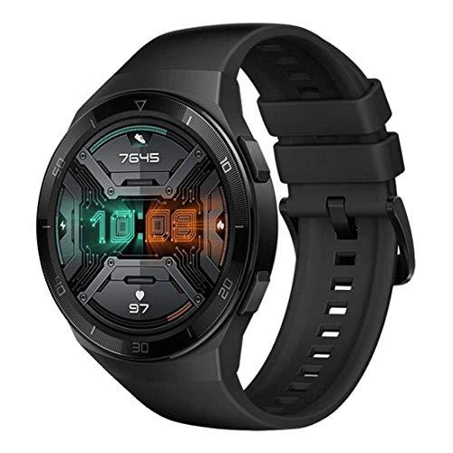 HUAWEI WATCH GT 2e Smartwatch, 1.39 Inch AMOLED HD Touchscreen £99.99 @ Amazon