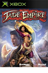 Jade Empire (Xbox) £2.45 @ Microsoft (Microsoft Store) Hungarian store